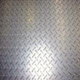関根床用鋼板(株)